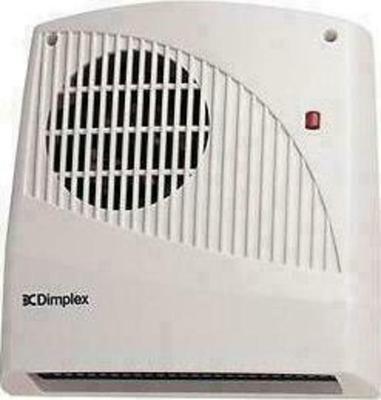 Dimplex FX20V Fan Heater