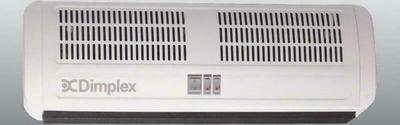 Dimplex AC45N Fan Heater