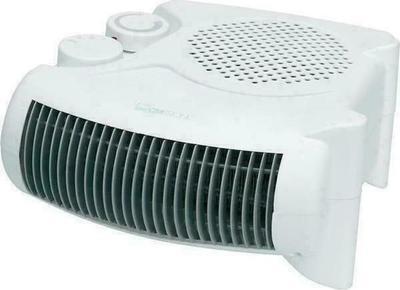 Clatronic HL 3379 Fan Heater