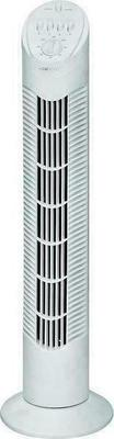 Clatronic T-VL 3546 Fan Heater