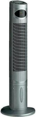 CasaFan Airos Cool fan heater