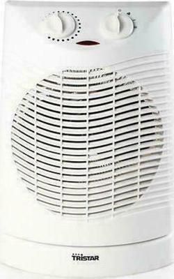 Tristar KA-5034 Fan Heater