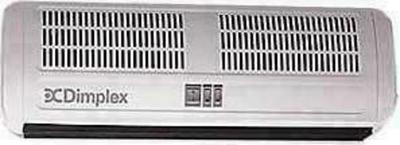 Dimplex AC6N Fan Heater