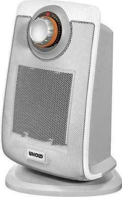 Unold 86440 Fan Heater