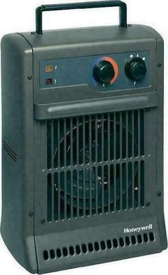 Honeywell CZ-2104E Fan Heater