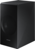 Samsung HW-N550