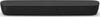 Panasonic SC-HTB200 Soundbar