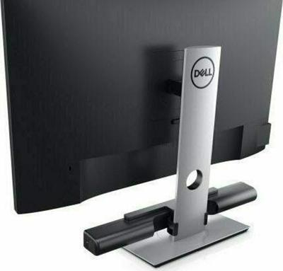 Dell AC511M