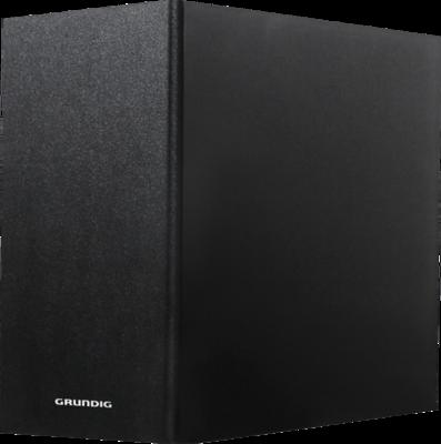 Grundig DSB 990 2.1