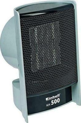 Einhell KH 500 Fan Heater