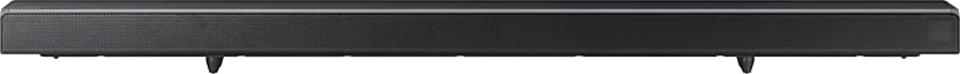 Samsung HW-Q76R
