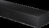 Samsung HW-N300