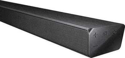 Samsung HW-R650 Soundbar