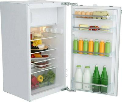 Bosch KIL20V60 Kühlschrank