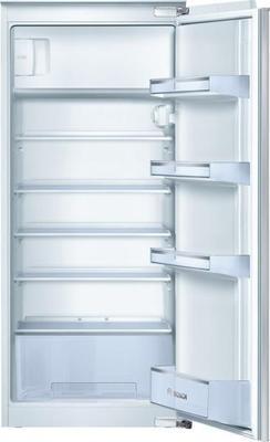 Bosch KIL24V60 Kühlschrank
