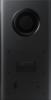 Samsung HW-Q70R