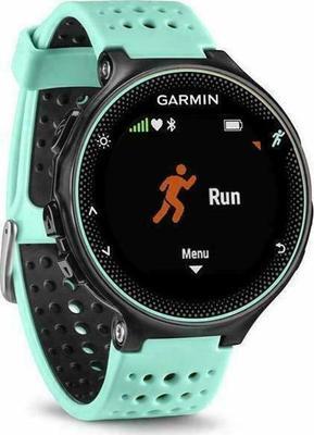 Garmin Forerunner 235 Fitness Watch