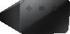 Samsung HW-R530