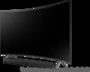 Samsung HW-R430