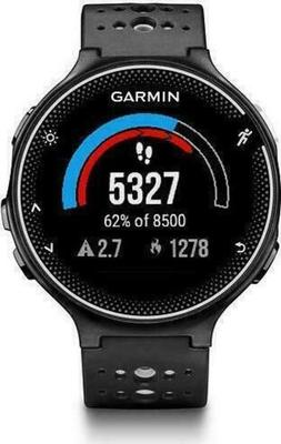 Garmin Forerunner 230 Fitness Watch