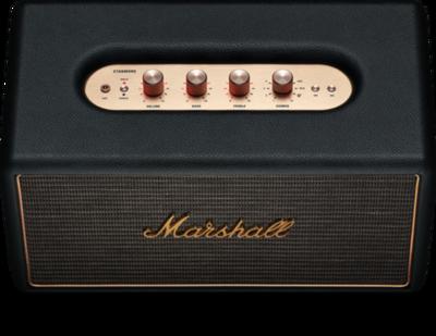 Marshall Stanmore Multi-Room