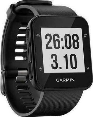 Garmin Forerunner 35 Fitness Watch