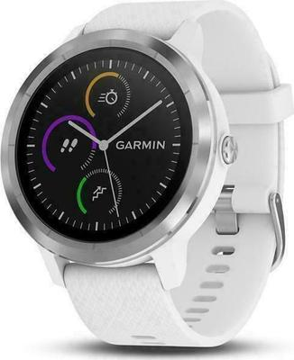Garmin Vivoactive 3 fitness watch