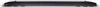 LG SJ3 Soundbar