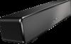 Genius Mini USB SoundBar 100