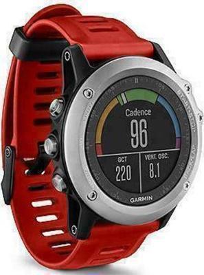 Garmin Fēnix 3 fitness watch