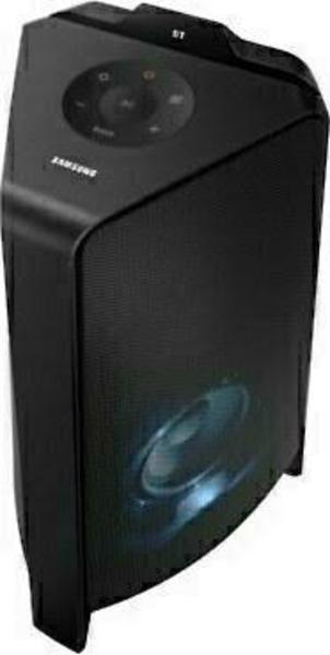 Samsung MX-T50