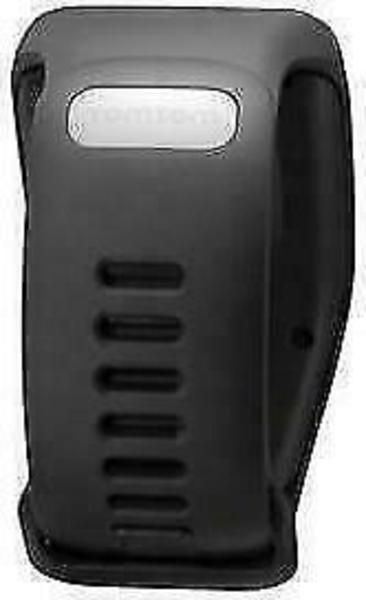 TomTom Spark 3 Cardio + Music Fitness Watch