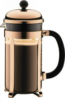 Bodum Chamboard 8 Cups
