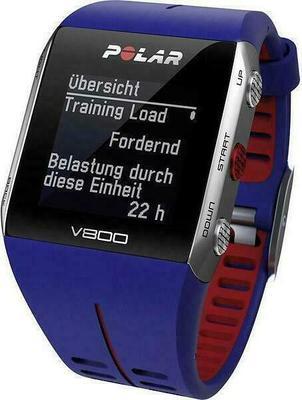 Polar V800 Fitness Watch