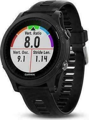 Garmin Forerunner 935 Fitness Watch