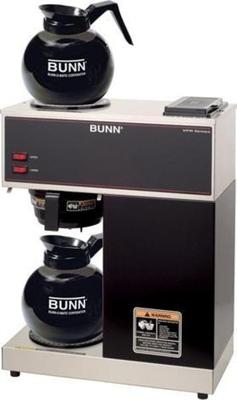 Bunn VPR