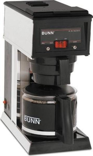 Bunn A-10 Coffee Maker