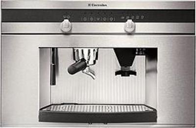 Electrolux EBA60010