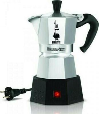 Bialetti Moka Electric 2 Cups