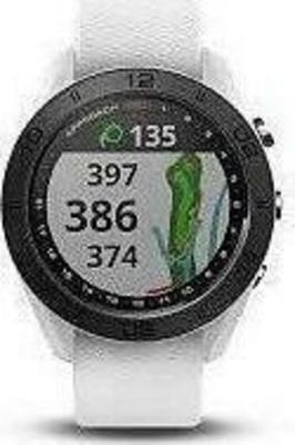 Garmin Approach S60 Fitness Watch