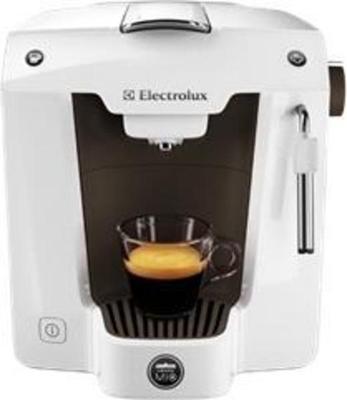 Electrolux ELM5100