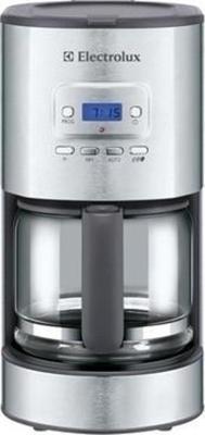 Electrolux EKF7000