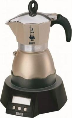 Bialetti Easy Timer 3 Cups