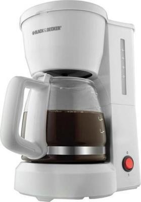 Applica DCM600W