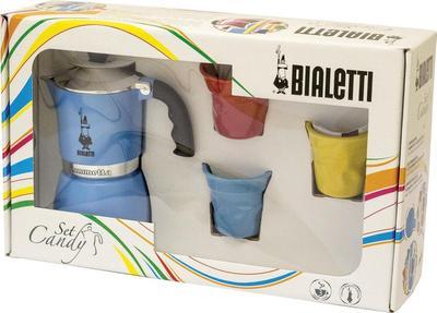 Bialetti Set Candy