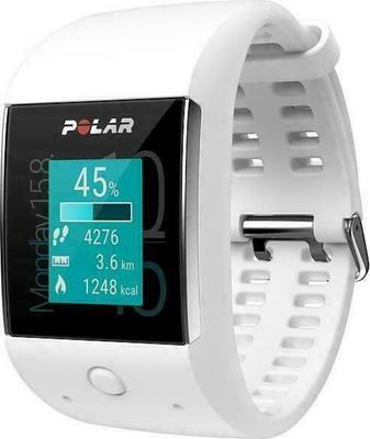 Polar M600 Fitness Watch