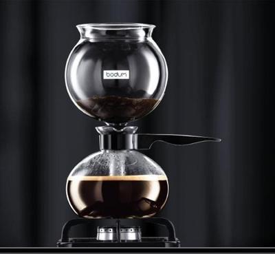 Bodum Pebo 8 Cups