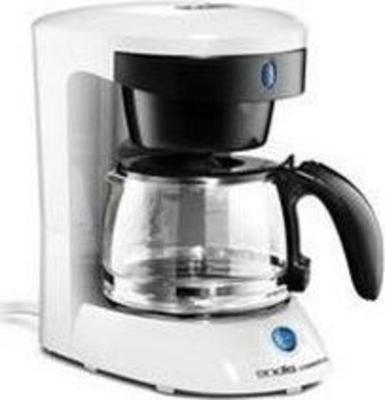 Andis Coffeemaker 4 Cup