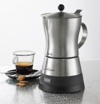 Beem Lattespresso V2 Superior