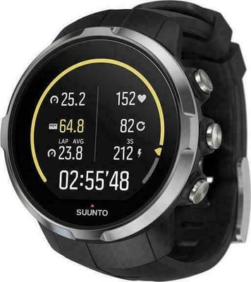 Suunto Spartan Sport fitness watch